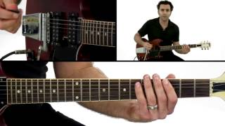 Dweezil Zappa Guitar Lesson 9 Combined Groupings - Phrase Generators.mp3