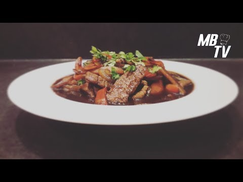 recette-bœuf-sauté-au-wok-façon-chinoise