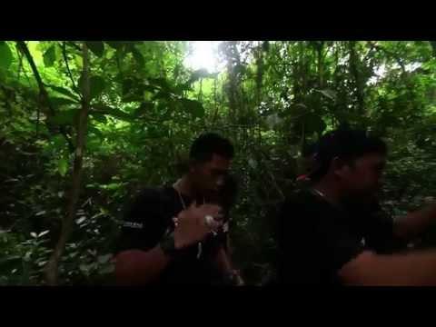 Indonesian Gemstone - IGS Adventure Aceh