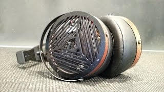 z review monolith m1060 ノಠ益ಠ ノ彡