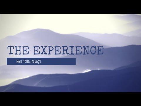 Awakened QHHT Hypnotist Allison Coe on The Experience!