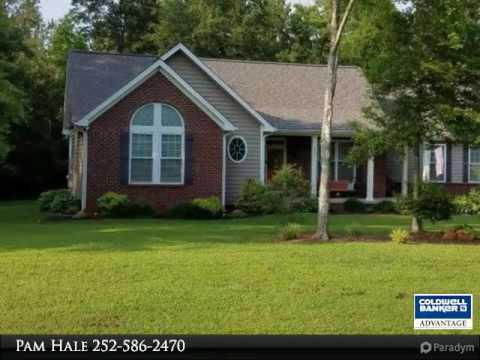 Homes For Sale 0 Arbor Drive Roanoke Rapids Nc Youtube