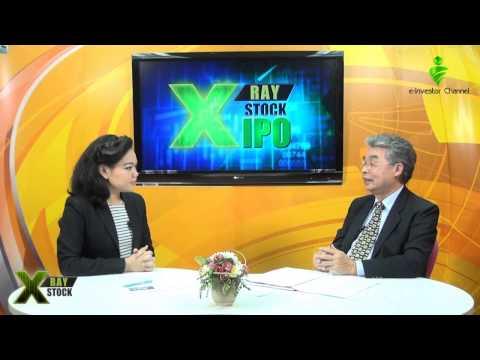 X-Ray Stock 24_GCAP