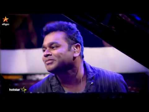 Super Singer 6 | 12th May 2018 - Promo 2