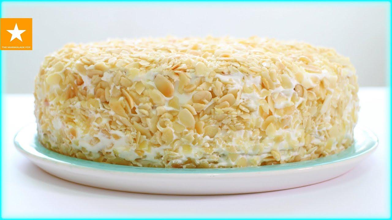 Яблочный пирог без яиц или шарлотка 98