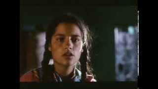 Tinta Roja / Paloma de Papel / Días de Santiago Trailers