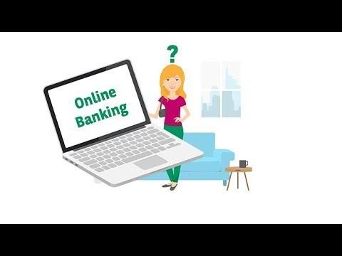 Consors Finanz Online Banking - So funktioniert es!
