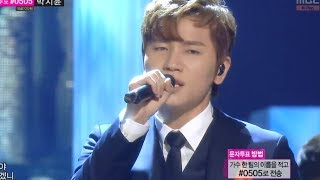 [HOT] K. will - You don