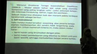 seminar proposal skripsi