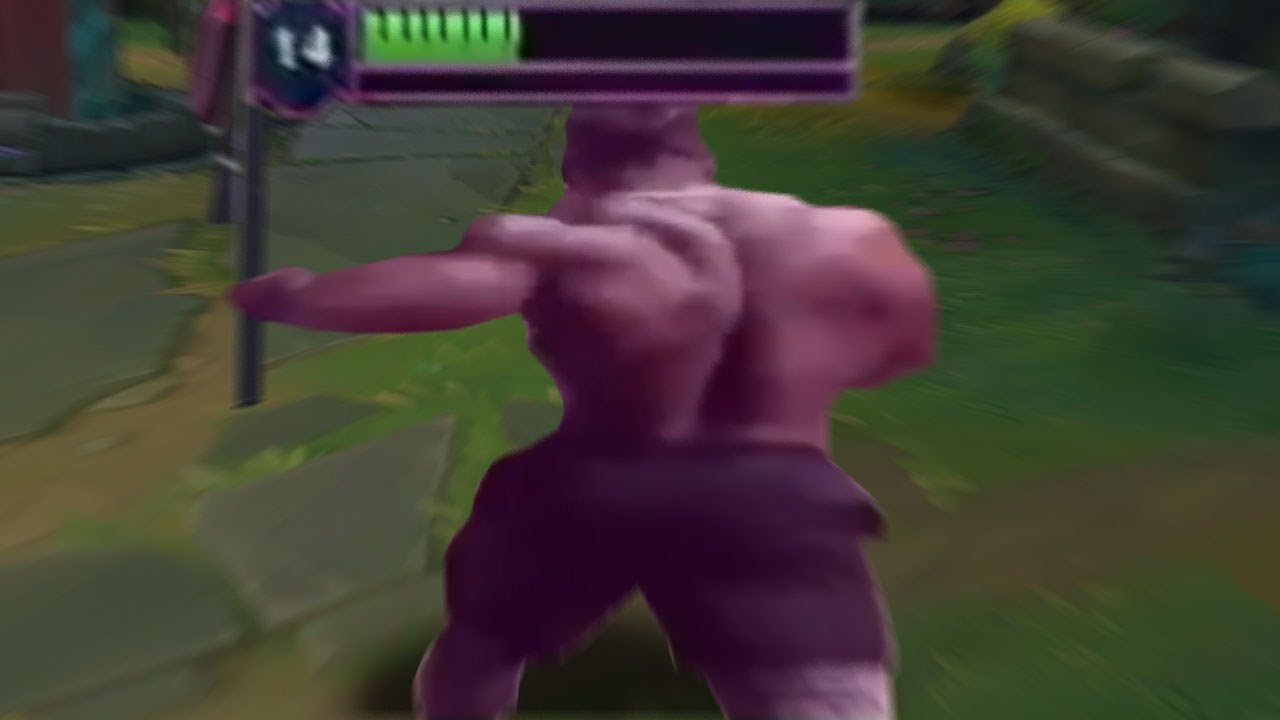 Download MUNDO GOES WHERE HE PLEASES