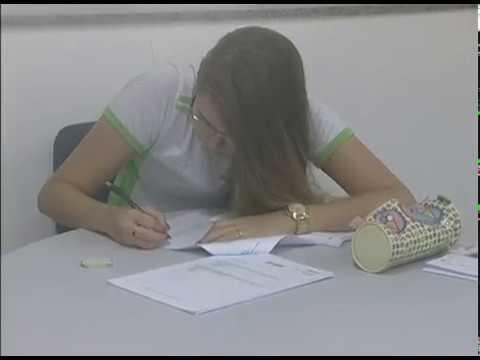 Auxilio Estudante   IFES