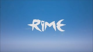 Xbox Game Pass: Rime Review
