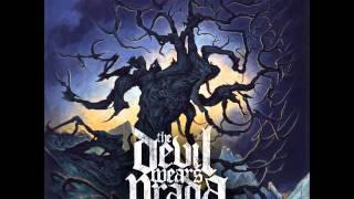 The Devil Wears Prada-Big Wiggly Style (With Lyrics)