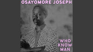 free mp3 songs download - Osayomore joseph and the ulele