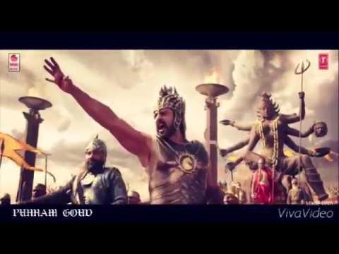 bahubali movie english