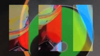 Headman: It Rough [Scott Fraser Remix]
