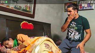 ਚਰਮਸੁੱਖ ਕਾਂਡ-3  🙊😘 चार्मसुख CHARMSUKH   PUNJABI SHORT MOVIE #SHIVCAMS