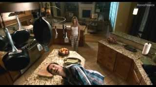 Очень страшное кино 5 HD / Scary Movie 5 (2013) HD