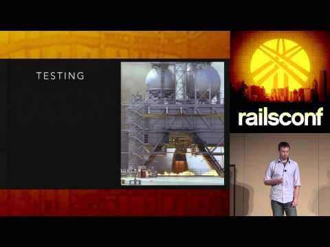 RailsConf 2014 - Software Development Lessons from the Apollo Program by Julian Simioni