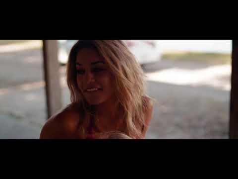 DV&LM vs Paris Hilton - B.F.A (Bran & Gala Remix) - Music Video Mp3