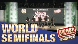 Video Dem Boyz - Thailand (Adult Division) at HHI2017 Semifinals download MP3, 3GP, MP4, WEBM, AVI, FLV Juli 2018