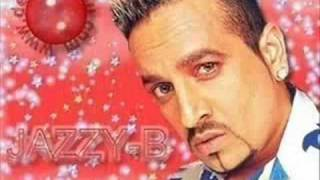 jazzy b jatt ( with lyrics in the description)