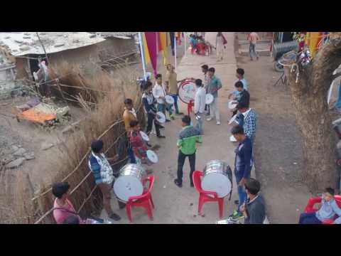 Tu Mujhe Kabool sitesh kumar