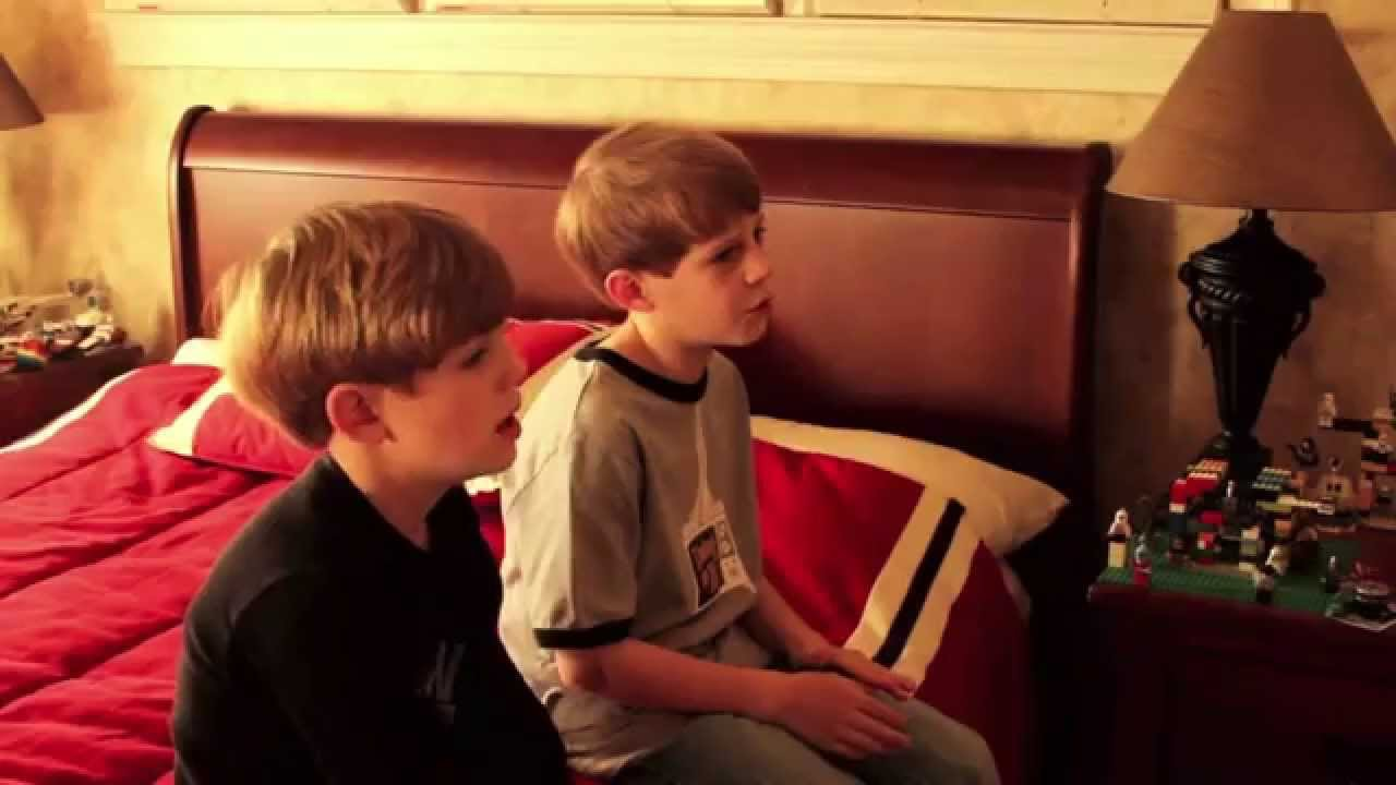 17 Best images about Mattyb's older brother ️ ️ ️ on ... |Mattybraps Brother Jeebs