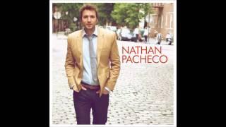 Óyela - Nathan Pacheco