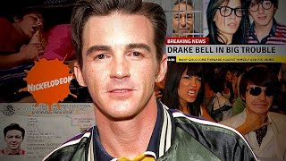 #drakebell is a child star turned musical artist. he started in the industry at 5 years old and since then darkness of hollywood has taken over. today we...