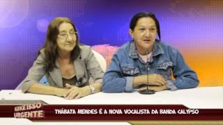 KEKE ISSO URGENTE - Nova Cantora Calypso, Rato Traficante , Anitta mais sexy do mundo