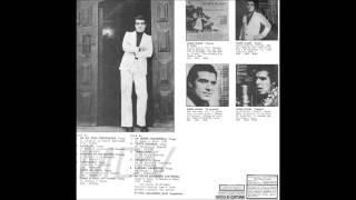Milonga de mis amores (Rubén Juárez 1980)