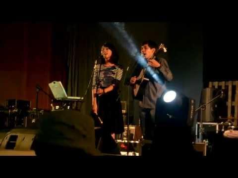 Banda Neira - Ke Entah Berantah (Live at OCEANO ITS)