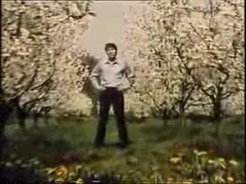 Roy Black - Ganz In Weiß 1968