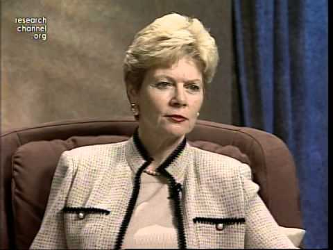 Susan Mersereau, Weyerhaeuser