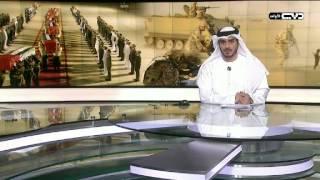 """أخبار الإمارات الأرشيف الوطني يعلن عن """"أرشيف الشهداء"""" ومتحف يخلد بطولاتهم 07\09\2015"""