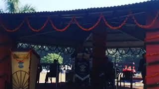 Aur Kya karaoke track