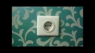 видео ремонт квартир щелково