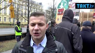 Ukraińcy w Polsce. Co na to Polacy ?