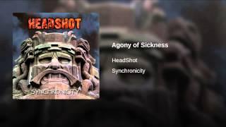 Agony of Sickness