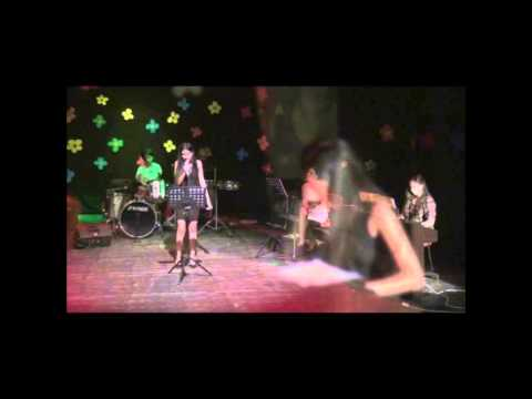 Melisa Karan Sanat Merkezi Yıl Sonu Konseri