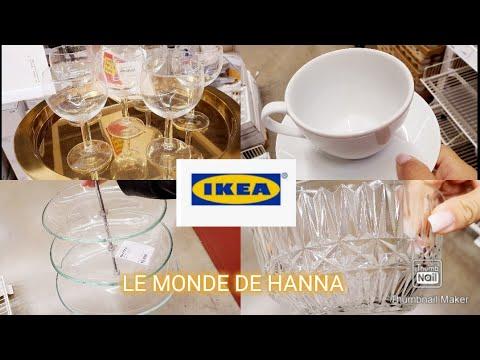ikea 21 10 vaisselle et accessoires cuisine
