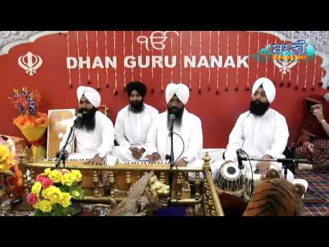 Bhai-Jasbir-Singhji-Riar-At-Karol-Bagh-On-24-November-2015
