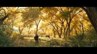 Dead Man's Burden - Trailer