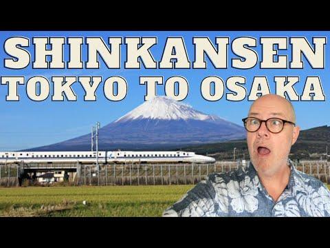 shinkansen-bullet-train-from-tokyo-to-osaka-february-2020