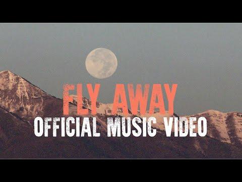 Смотреть клип Larkin Poe - Fly Away