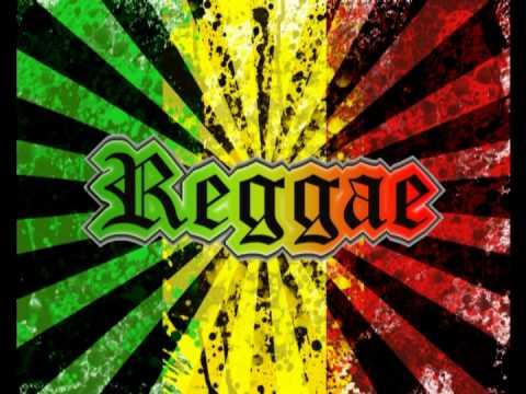 Noiseshaper - We Love Reggae