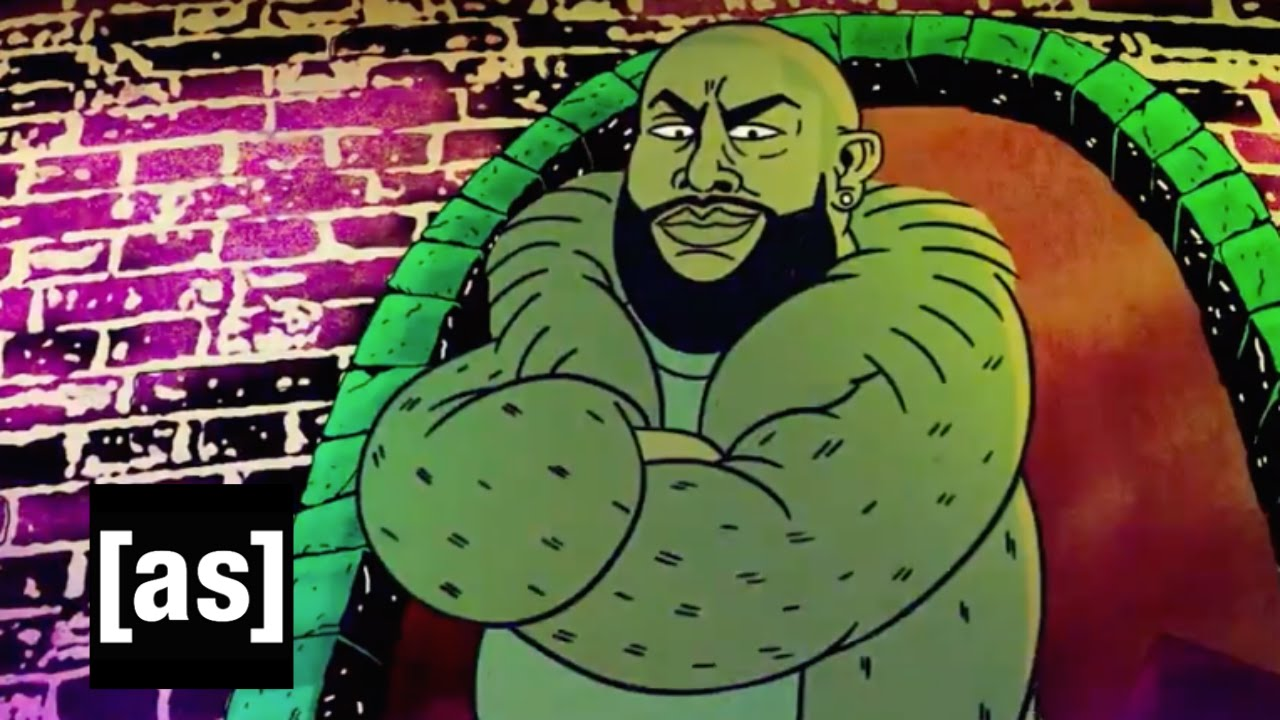 Horny short haired girls