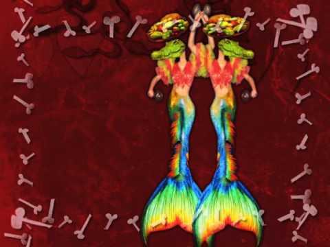 'Voodoo Love Orchestra' album promo