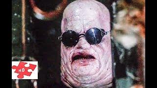 Восставший из ада -1 / фантастика. ужасы / трейлер 1987